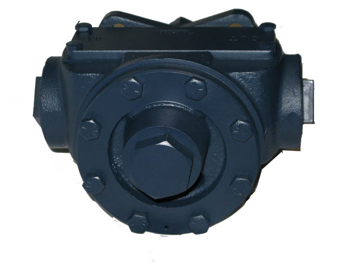 Manufacturer of Self-Priming & Straight Centrifugal Pumps, Diaphragm, Gear, Mag Drive, Drum, Oscillating & Peristaltic Pumps.