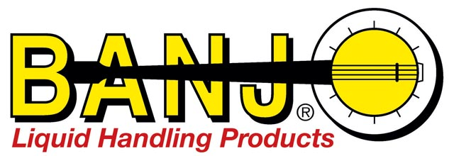 BanjoLiquidHandlingProducts