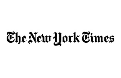 New+York+Times+Logo1