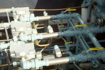 bios-diesel