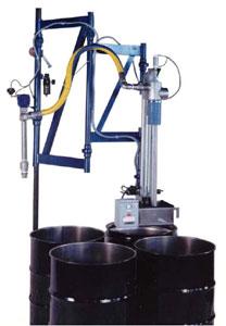 drum-filling-system-semler