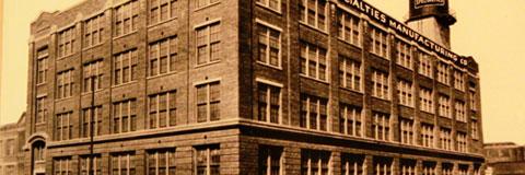 semler-industries-history
