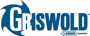 Griswold News Logo