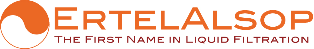 Ertel Alsop Logo