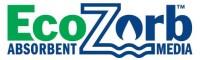 EcoZorb Logo