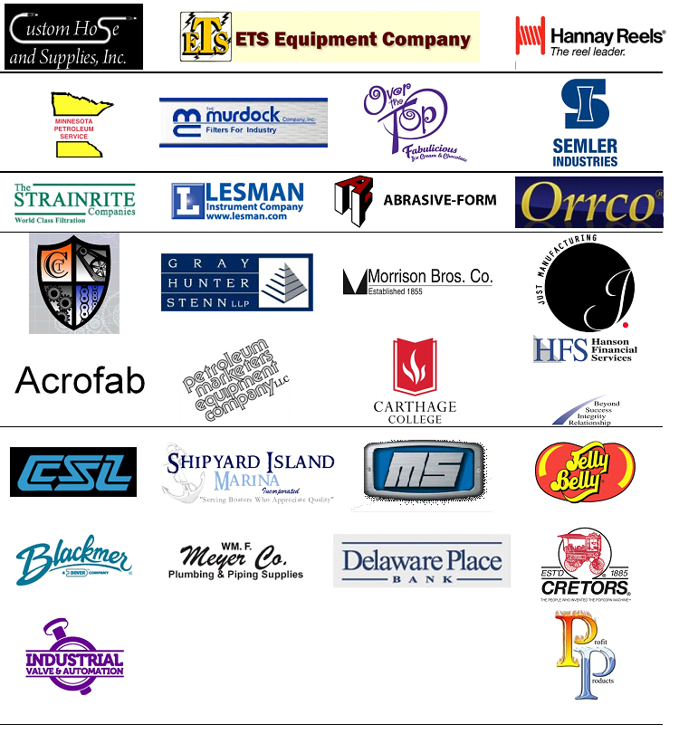 Logos 9-18
